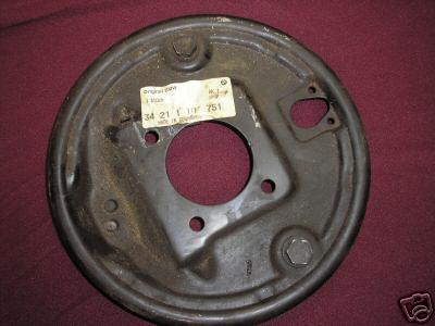 bmw-2002-nos-rear-brake-1.jpg