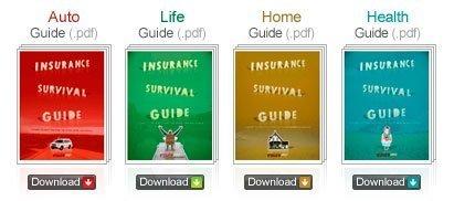 free auto insurance pdf