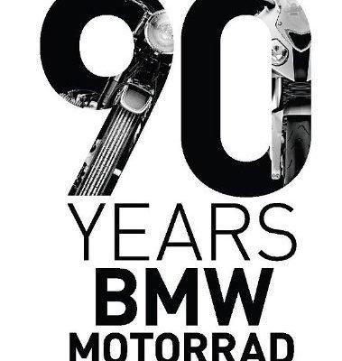 90-Years-BMW-Motorrad-0
