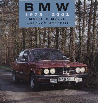 BMW-1975-2001-Model-by-Model-0