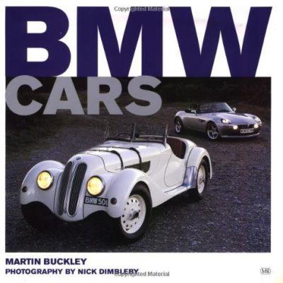 BMW-Cars-0