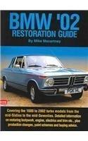 Bmw-02-Restoration-Guide-0