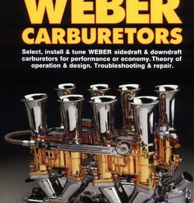Weber-Carburetors-HP-Books-774-0