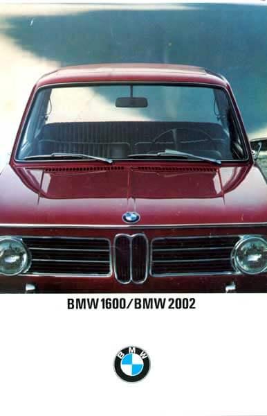 bmw-1600-2002-brochure_01
