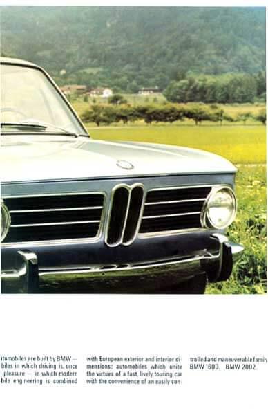 bmw-1600-2002-brochure_03