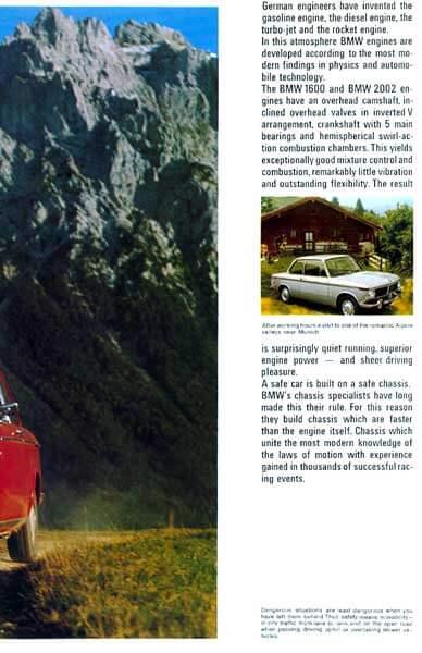 bmw-1600-2002-brochure_05