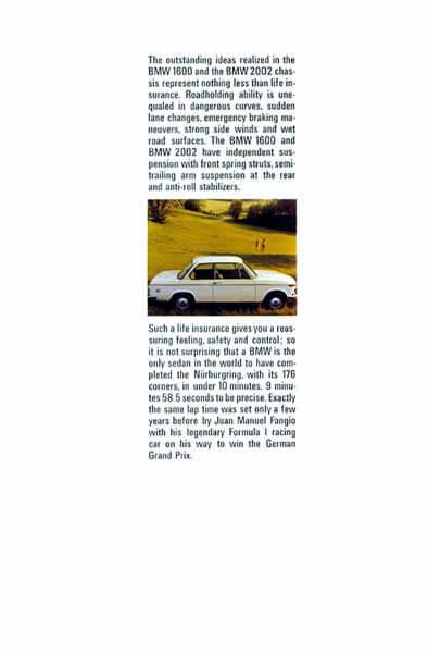 bmw-1600-2002-brochure_06