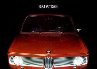 bmw-1800-brochure_01