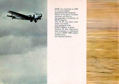 bmw-1800-brochure_02