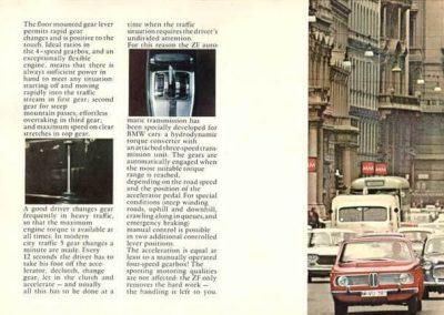 bmw-1800-brochure_06