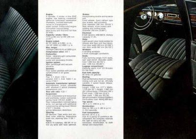 bmw-1800-brochure_11
