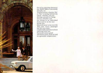 bmw-1800-brochure_13