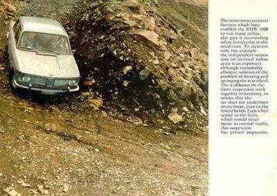 bmw-1800-brochure_14