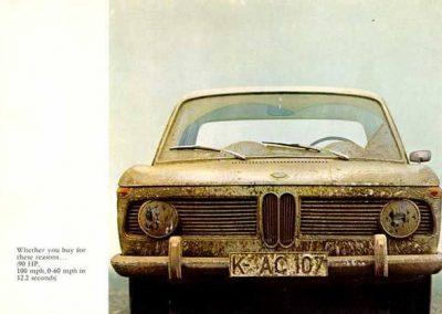 bmw-1800-brochure_16