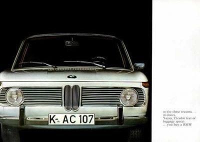 bmw-1800-brochure_17