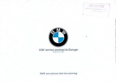 bmw-1800-brochure_18