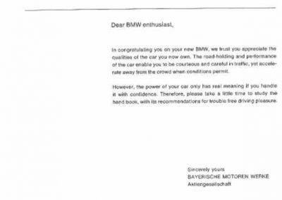 bmw-2002-tii-brochure_02