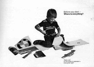 bmw-2002-tii-brochure_05