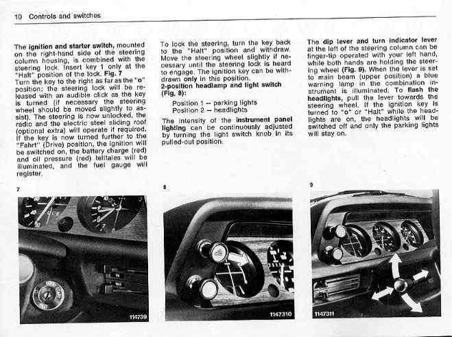 Page 10 : BMW 2002 Brochure