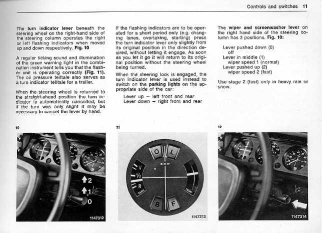 Page 11 : BMW 2002 Brochure