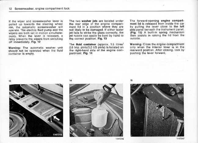 Page 12 : BMW 2002 Brochure