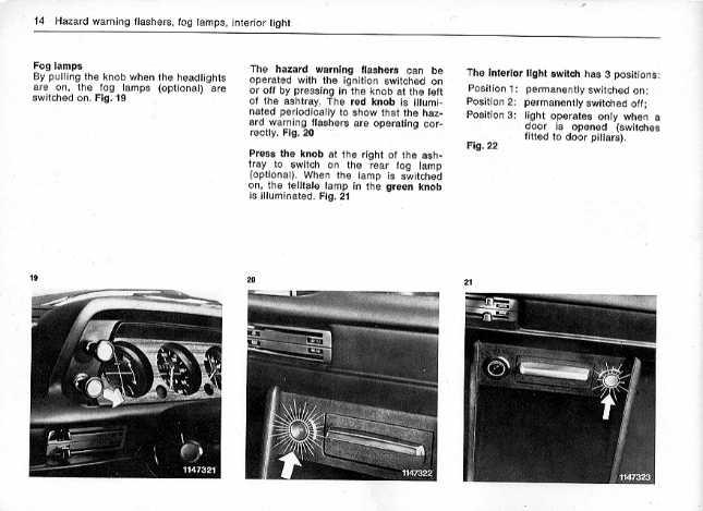 Page 14 : BMW 2002 Brochure
