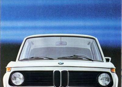 bmw-2002-turbo-brochure_01