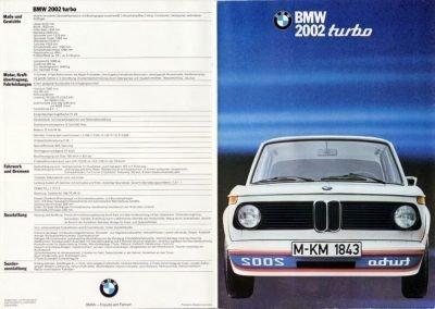 bmw-2002-turbo-brochure_02