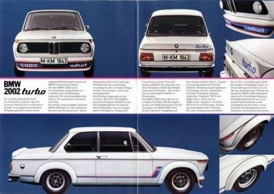 bmw-2002-turbo-brochure_03