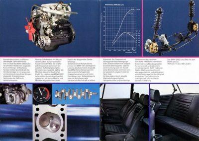 bmw-2002-turbo-brochure_04