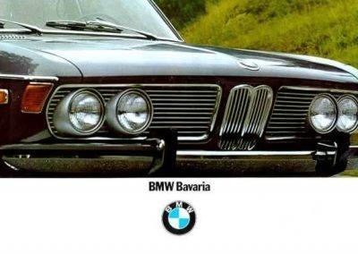 bmw-bavaria-brochure_01