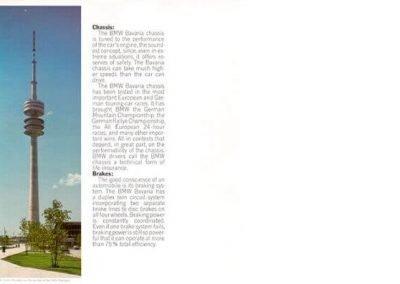 bmw-bavaria-brochure_03