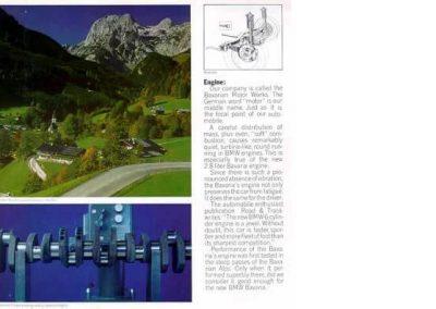 bmw-bavaria-brochure_05