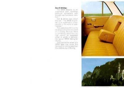 bmw-bavaria-brochure_12