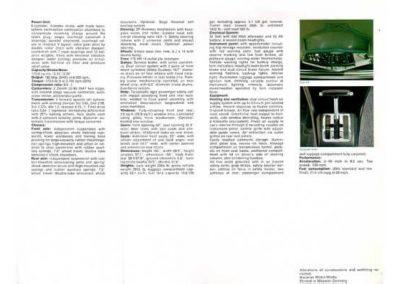bmw-bavaria-brochure_14