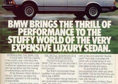 bmw-print-ad-733-luxury