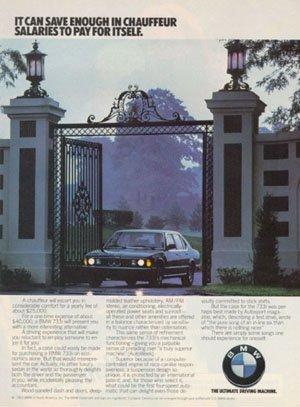 bmw-print-ad-733i-chauffeur-salaries