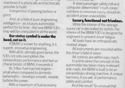 bmw-print-ad-automotive-engineers