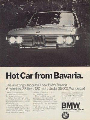 bmw-print-ad-bavaria-hot-car