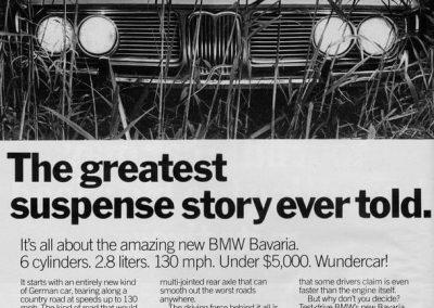 bmw-print-ad-bavaria-suspense-story