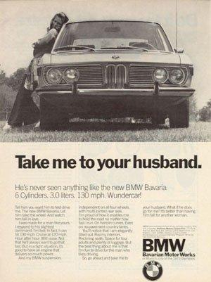 bmw-print-ad-bavaria-take-me-to-your-husband
