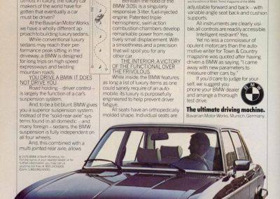 bmw-print-ad-control-car
