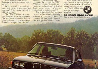 bmw-print-ad-enjoy-driving