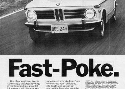 bmw-print-ad-fast-poke