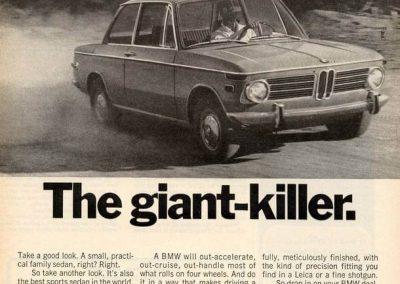 bmw-print-ad-giant-killer