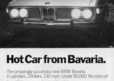 bmw-print-ad-hot-car