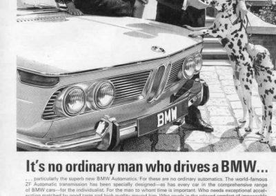 bmw-print-ad-no-ordinary-man