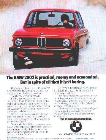 bmw-print-ad-not-boring