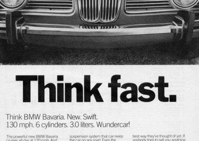 bmw-print-ad-think-fast