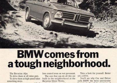 bmw-print-ad-tough-neighborhood